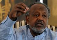 Ouvrons les yeux sur ce qui se passe à Djibouti