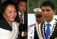 Madagascar se prépare à vivre une présidentielle tourmentée