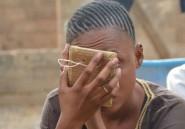 Le désarroi des travailleuses du sexe de Bamako