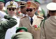 Pourquoi le roi du Maroc ménage autant l'armée