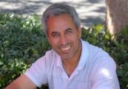 Belgacem Haba, le petit génie algérien de l'électronique