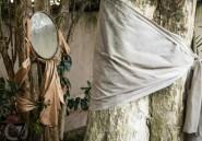 Le candomblé brésilien, c'est le nouveau vaudou des Africains