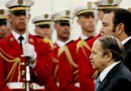Bouteflika, Mohammed VI: la vérité sur leur long séjour en France