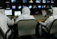 Egypte: lancement d'un feuilleton 100% hommes qui ne fâche pas Dieu