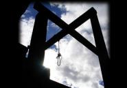 Il faut en finir avec la peine capitale en Tunisie