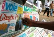 Ce qu'il faut savoir sur la suspension des journaux en Côte d'Ivoire