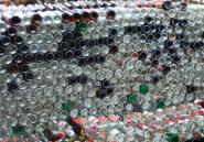 Ne croyez pas ce que disent les Algériens: ils aiment la bière