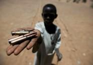 Quand va-t-on s'occuper des enfants maliens?