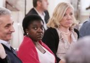 Italie: quand va-t-on coller la paix à la nouvelle ministre noire?