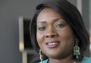 Et si le prochain président du Mali était plutôt une présidente?