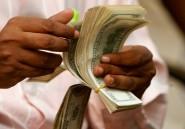 Les perdants et les gagnants du boom économique de l'Afrique
