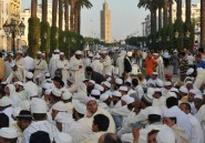 Faut-il museler les imams marocains?