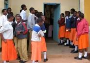 Tanzanie: les écolières veulent étudier, pas se marier!