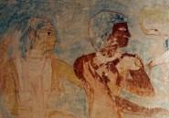 Dans l'Égypte antique, les pharaons étaient déjà gourmands