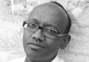 Djibouti: la balle est dans le camp présidentiel
