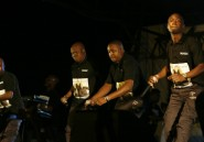 A Abidjan, la politique risque de gâcher la Fête de la musique