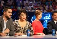 Arab Idol, le monde arabe sous les projecteurs