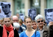 Les employés d'Areva enlevés au Niger, «ils sont en Algérie»