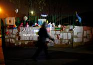 Ce qui s'est passé la nuit où Mandela a été hospitalisé