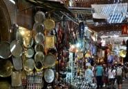 Le Maroc, destination préférée de vacances des Français
