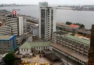 Le cœur de l'économie africaine bat dans les villes