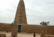 Agadez au patrimoine mondial, le pied-de-nez aux djihadistes