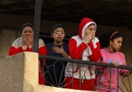 Quatre Egyptiens lynchés à mort, car ils étaient chiites