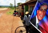 Obama en Afrique: un déplacement qui vaut le coût