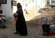 Le tableau noir de la prostitution dans le monde arabe