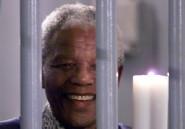 Ils ont chanté Mandela