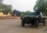 Coup de filet sur Boko Haram au Nigeria
