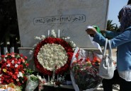 Mohamed Boudiaf, le président algérien lâchement assassiné