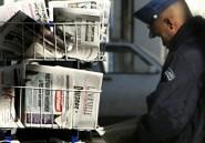 Humilier les journalistes, c'est humilier l'Algérie