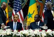 La lourde hypocrisie du Sénégal sur l'homosexualité