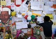 Afrique du Sud: la visite d'Obama éclipsée par la maladie de Mandela