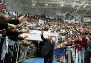 Bouteflika manque aux Algériens, mais pas comme on croit