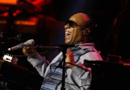 Stevie Wonder et son gospel en arabe