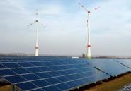 La révolution énergétique des Algériens