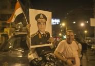 Egypte: il faut se méfier d'un retour des militaires