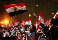 Egypte: Morsi écarté du pouvoir et la Constitution suspendue