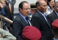 Tunisie: ne plaçons pas trop d'espoirs dans la visite de Hollande