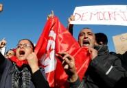 Dans la tête des immigrés tunisiens
