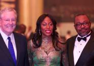 Mosunmola Abudu, la Oprah Winfrey nigériane