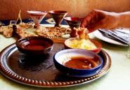 Comment font les allergiques au gluten pendant le ramadan?