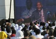Côte d'Ivoire: Ouattara ne peut pas contraindre les pro-Gbagbo à «demander pardon»