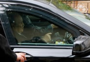 Bouteflika et son vrai-faux retour en Algérie