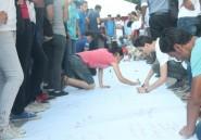 Les Egyptiens ont eu Tamarod, la Tunisie invente Knagtouna