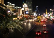 Oran c'est un peu comme Las Vegas, sauf que c'est en Algérie