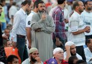 Egypte: sans les Frères musulmans, la transition est vouée à l'échec