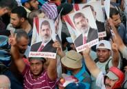 Le paradoxe égyptien